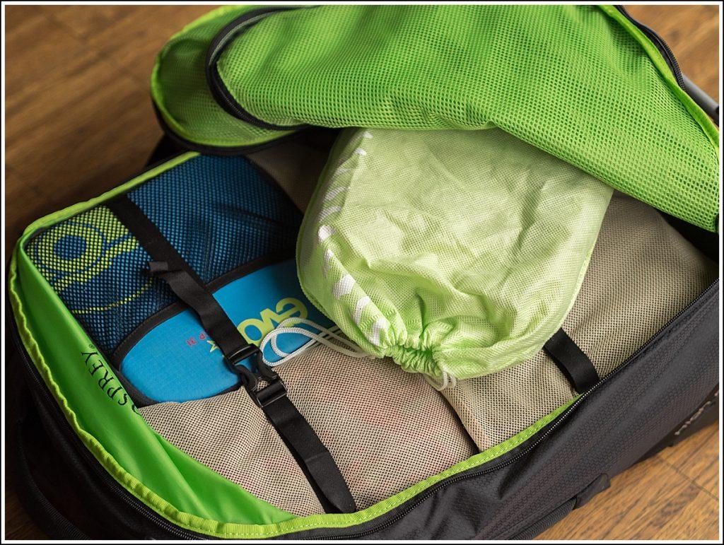 håndbagasje på fly regler