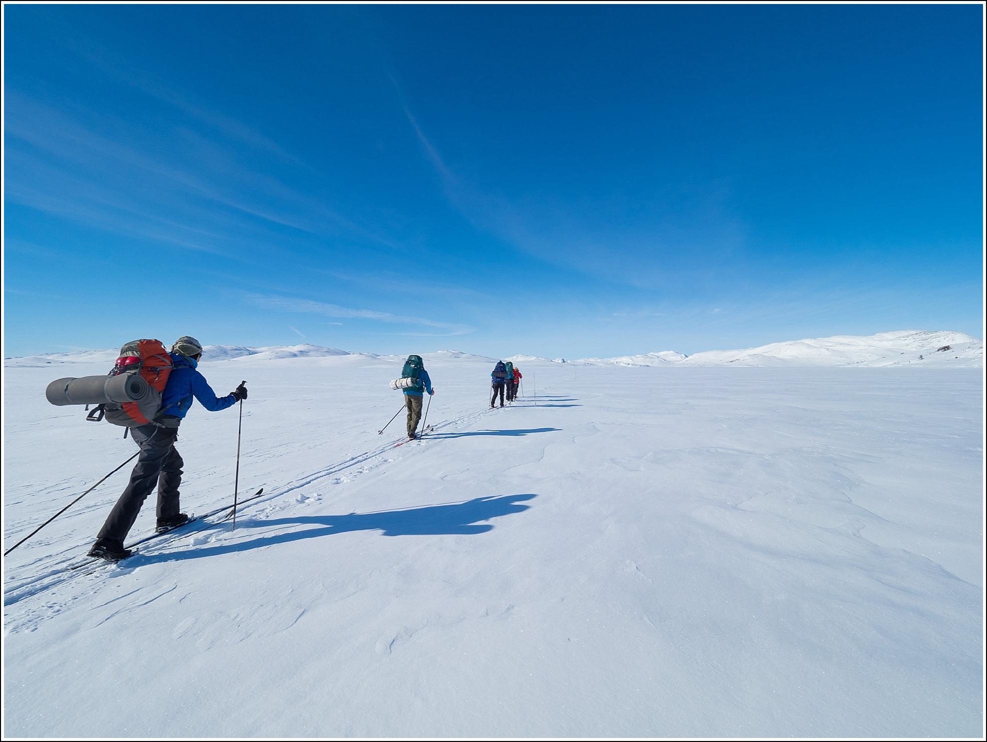 c1d78bd1c 6 fine langturer på ski fra hytte til hytte - GlobetrotterElisa